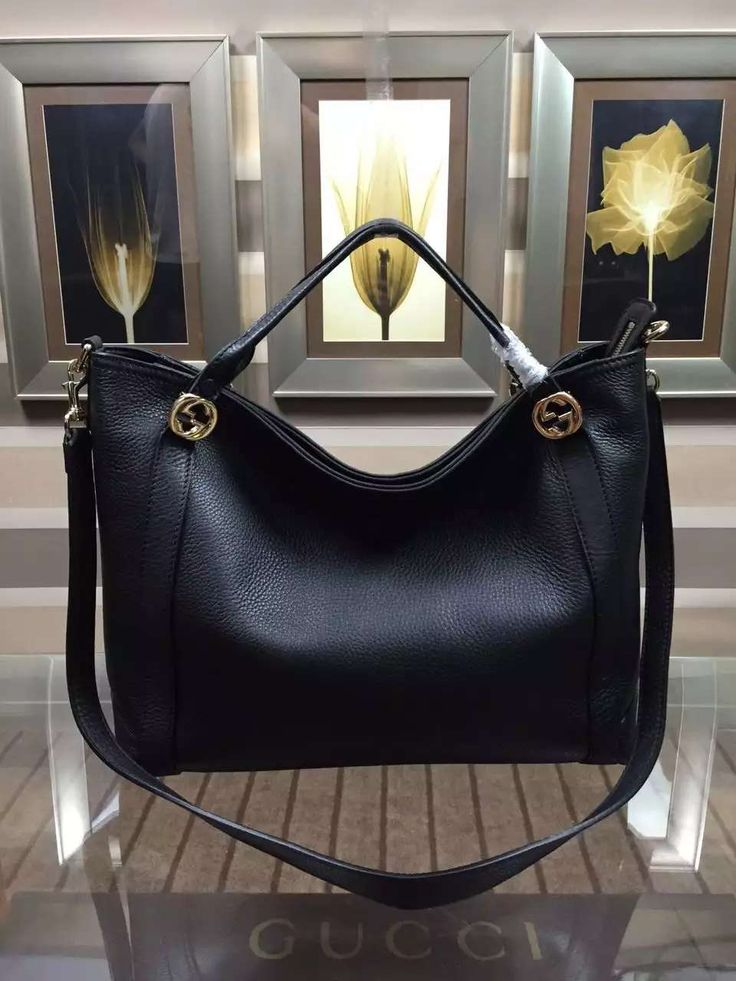 gucci Bag, ID : 48275(FORSALE:a@yybags.com), gucci fanny pack, gucci ladies handbags brands, gucci retailers, gucci ladies wallet, gucci outlet sale online, gucci shop backpacks, gucci s, gucci store los angeles, gucci funky handbags, gucci bags and shoes, gucci leather purse sale, gucci women's briefcase, gucci usa sale #gucciBag #gucci #gucci #store #usa