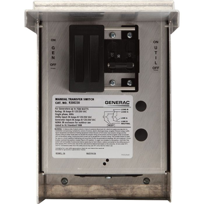 Where can you access free manuals for Onan generators?