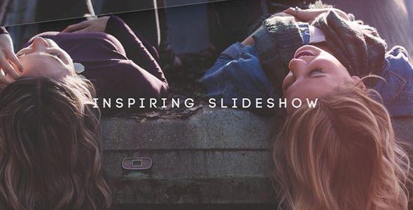Inspiring Slideshow  My YouTube http://su0.ru/P64O Alliexpress http://su0.ru/QW3t Letyshops  http://su0.ru/ZvnA