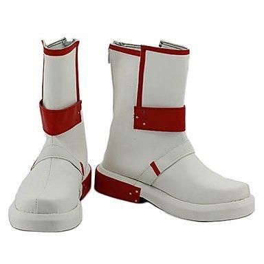 Ботинки http://tatet.ru/items1639-obuv/f17607-20357