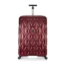 antler luggage - Google Search