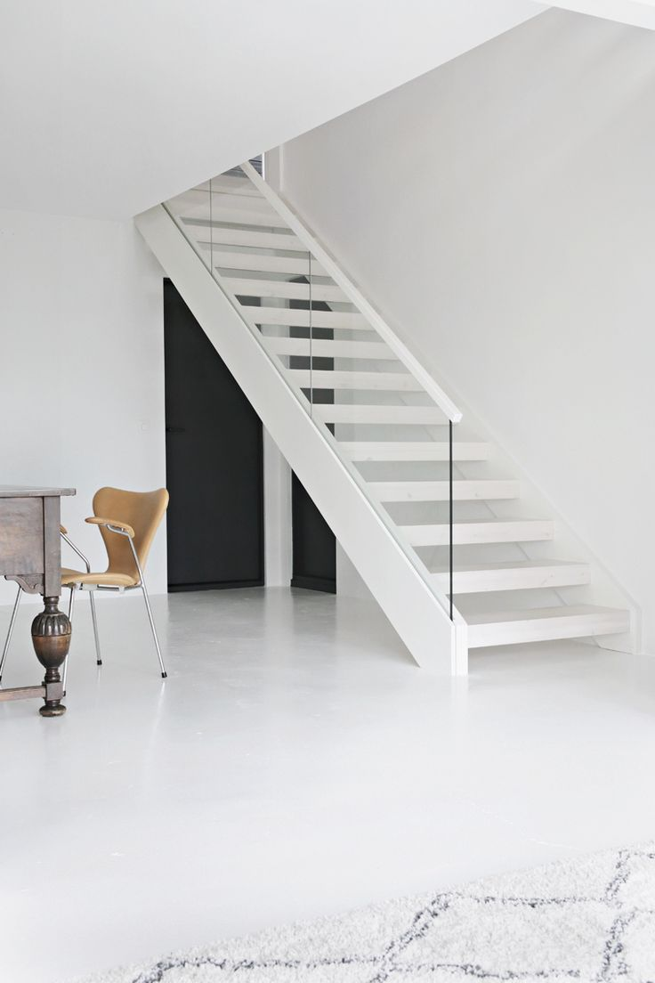 Stylizimo | Our new stairs