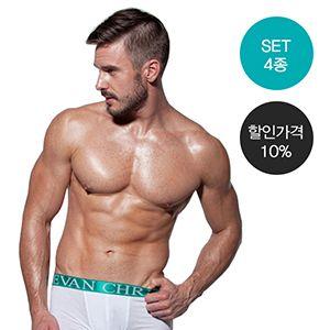 sexy men underwear