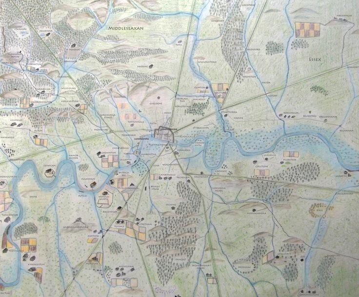 32 best Mapas images on Pinterest Maps, Cartography and European - best of world history maps thomas lessman