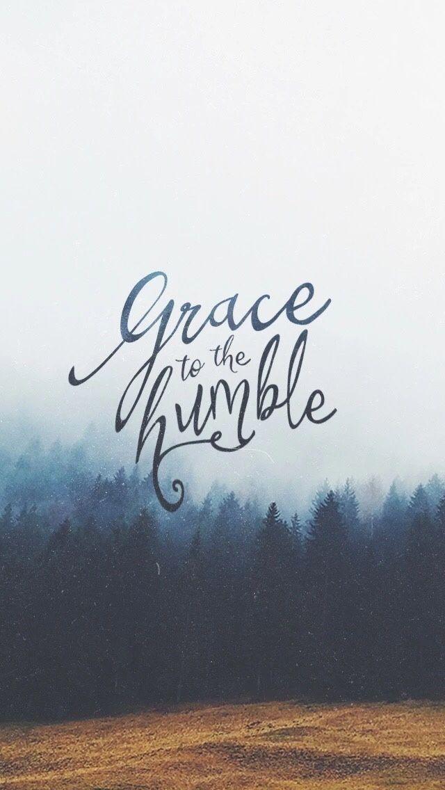 Best 25+ Christian iphone wallpaper ideas on Pinterest ...