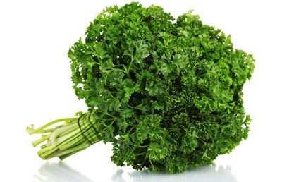 Rețete dietetice: Hasmațuchi planta care ne dă energie
