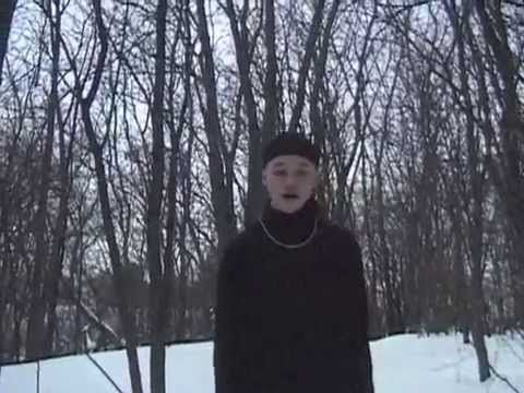 AMAZING // SPOOKY BLACK - WITHOUT YOU (PROD. GREAF)