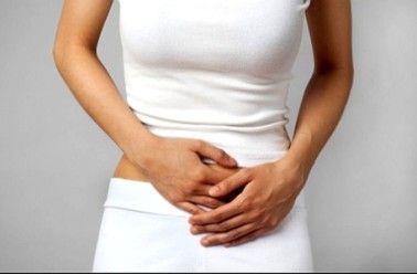 Cystite : remèdes naturels très efficaces contre cet problème