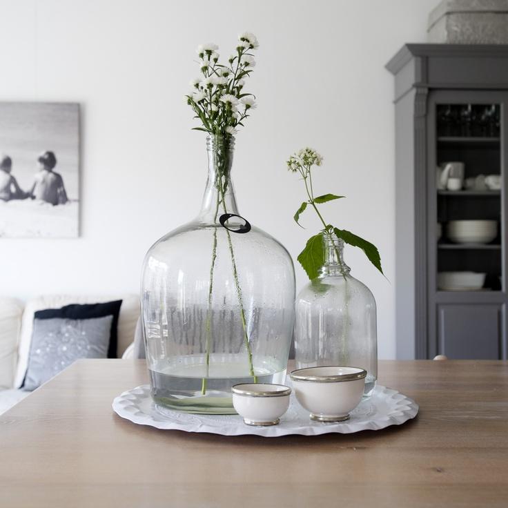 Foto Joost Hoving. Lifs interieuradvies & styling. www.lifs.nl  Huis te koop: Mosselaan 76  Egmond aan den Hoef