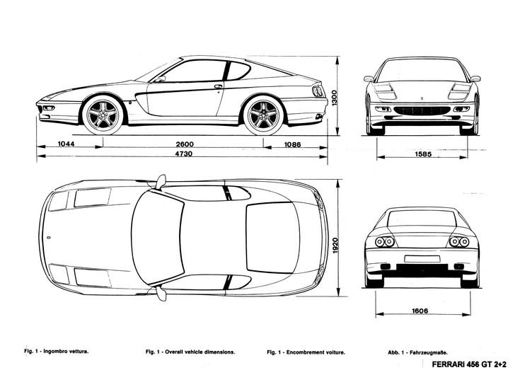 Aston Martin DB9 20052 further Cars Blueprints as well Great British Things as well Buchanan 20Blog as well SearchResults. on 1963 aston martin db5 car
