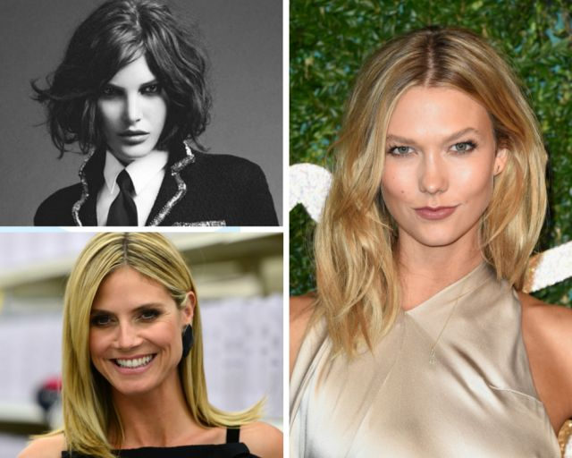Image Result For Best Long Haircuts