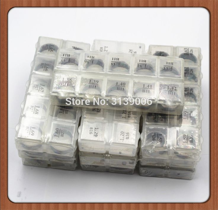 Buy Common Rail Parts Injector Valve Assy Adjusting Shim Washers B11 B12 B13 B14 B16 B22 B25 B26 B31 B42 500 Pieces/Lot #Common #Rail #Parts #Injector #Valve #Assy #Adjusting #Shim #Washers #Pieces/Lot
