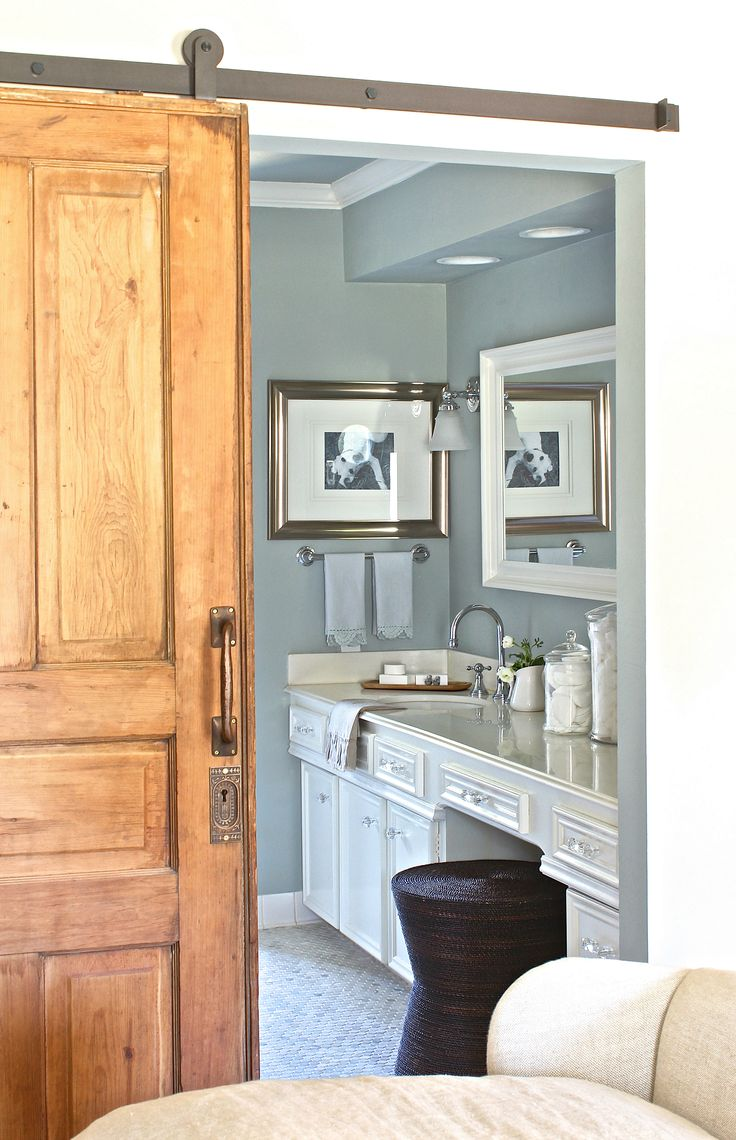 1000 ideas about sliding bathroom doors on pinterest bathroom doors frosted glass door and. Black Bedroom Furniture Sets. Home Design Ideas