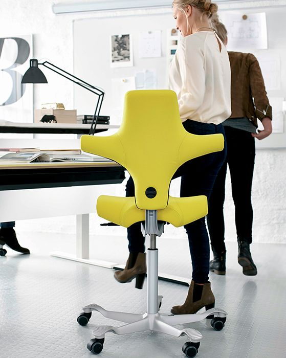 Bürostuhl ergonomisch  Die besten 20+ Bürostuhl ergonomisch Ideen auf Pinterest | Racing ...
