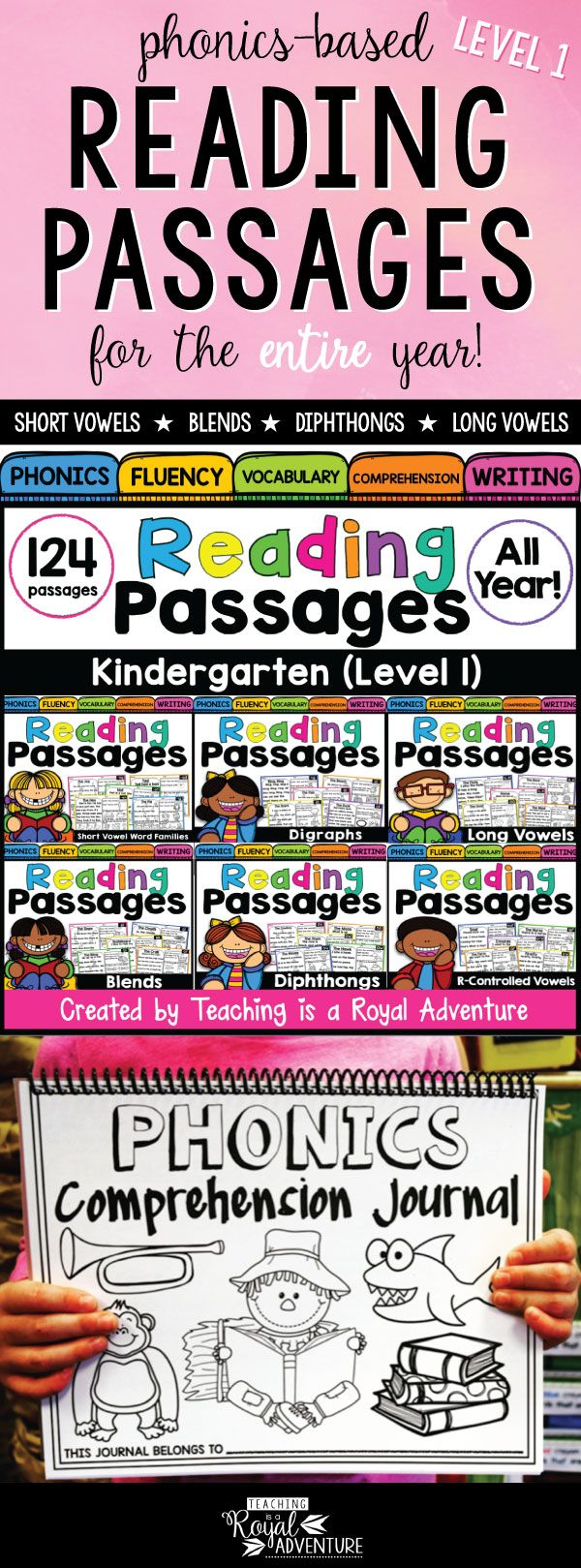worksheet Leveled Reading Passages die besten 17 ideen zu leveled reading passages auf pinterest fluency and skill based comprehension level 1 all year