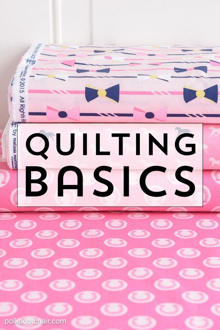 Best 25+ Beginning quilting ideas on Pinterest | Quilting, Quilt ... : quilt making for dummies - Adamdwight.com