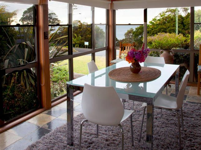 Bellinger Beach House | Nambucca Heads, NSW | Accommodation