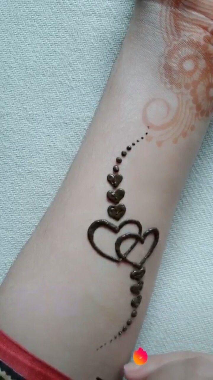 Pin By Itsurqueen On Mehndi Henna Tattoo Designs Simple Bridal Henna Designs Henna Designs Hand
