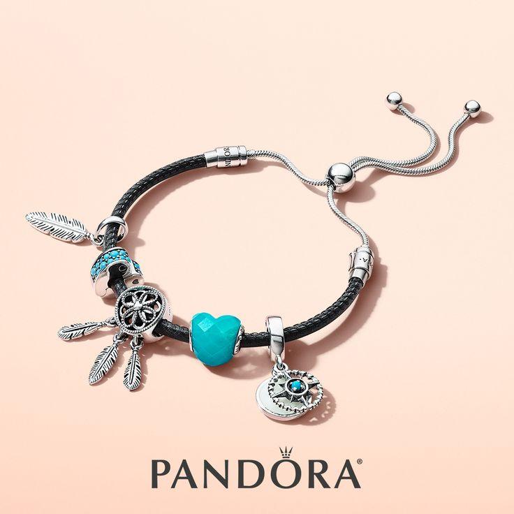 Pandora Jewelry Orlando: 270 Best Pandora Images On Pinterest