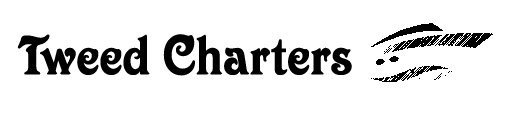 Tweed Charters