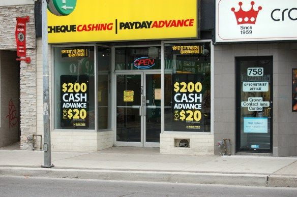 payday loan companies payday loans. Google Google ads financial products ACO