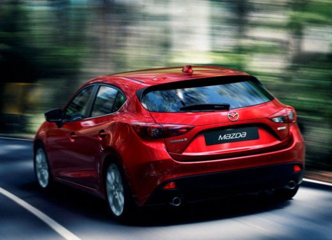 The 25 best mazda 3 test ideas on pinterest rx7 jdm cars and jdm mazda3 publicscrutiny Image collections