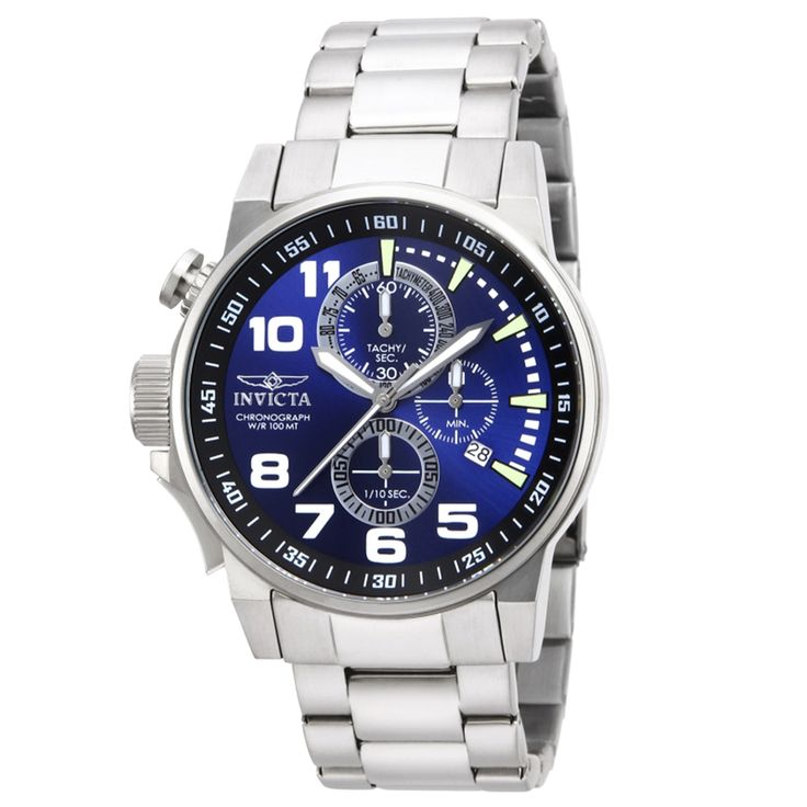 the 25 best ideas about invicta mens watches on