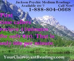 Telephone Psychic Love Reading, Spells, Call WhatsApp: +27843769238