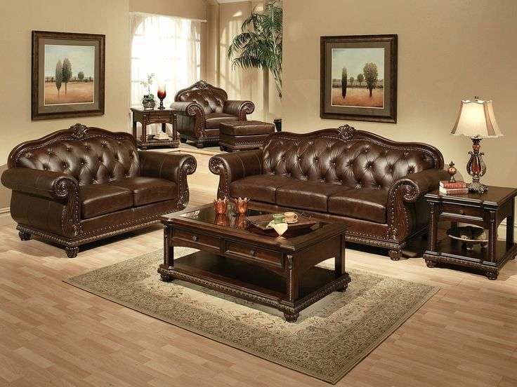 Awesome Tufted Leather sofa Set Photographs Tufted Leather sofa Set Luxury 46 Phenomenal Tufted Leather sofa Set Photo Design Tufted Leather