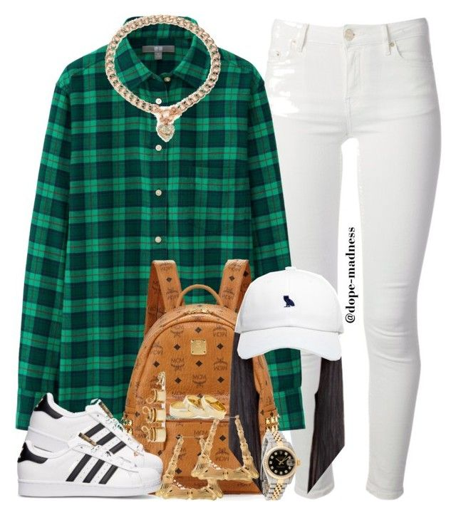 """Nicki Minaj 