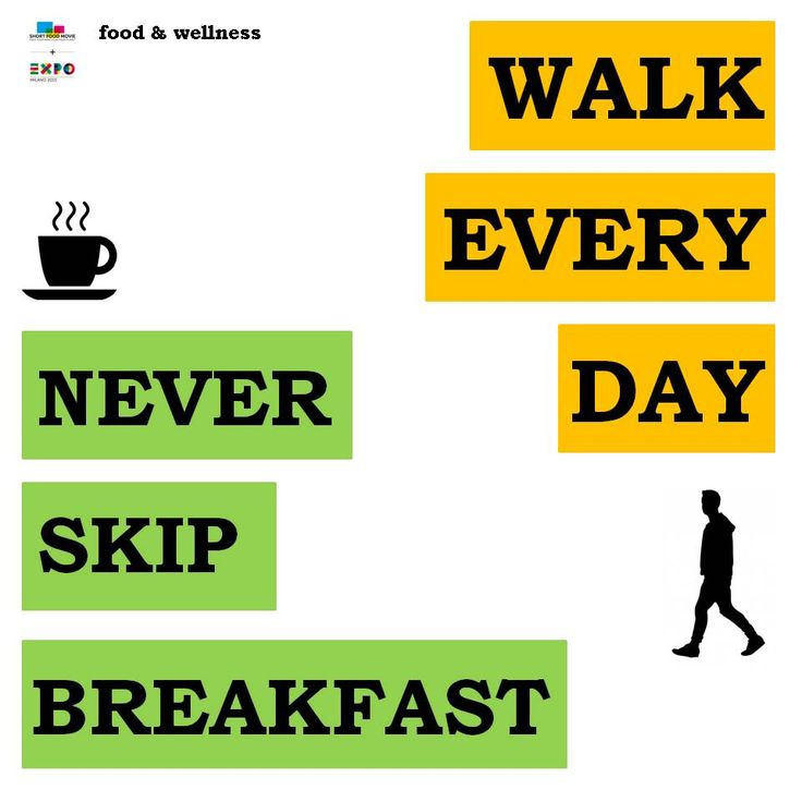 """Never skip breakfast and walk every day: what are your rules for wellness? Tell them with a video in the """"Food and Wellness category and you could win a trip to Italy to visit Technogym Wellness Campus. Find out more: http://bit.ly/SFMtechnogym  Quali sono le tue regole per il benessere? Raccontale con un video nella categoria """"Food and Wellness"""" e potrai vincere una visita al Technogym Wellness Campus. Scopri di più: http://bit.ly/SFMtechnogym"""