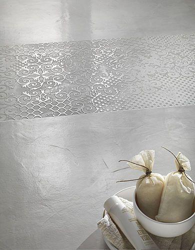 MXIMA -The big size ceramic format -60x120                                                                                                                                                                                 Mehr