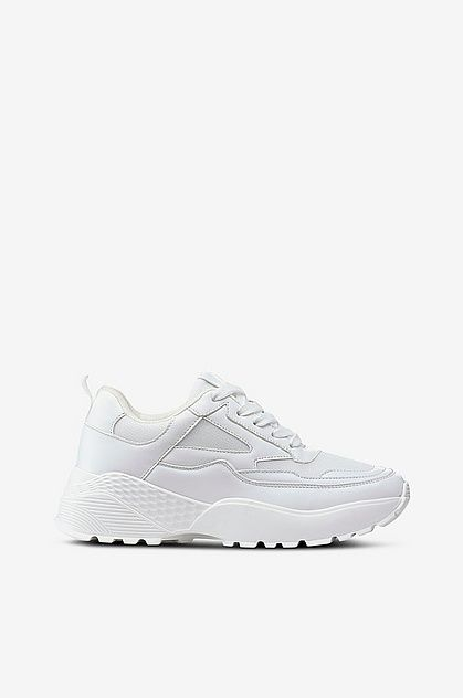 91b774a175f Sneakers Gigi in 2019 | Clothes and accessories | Shoes, Sneakers ...