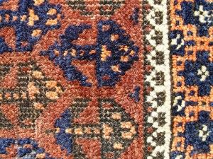 A Basic Guide To Professional Rug Cleaning