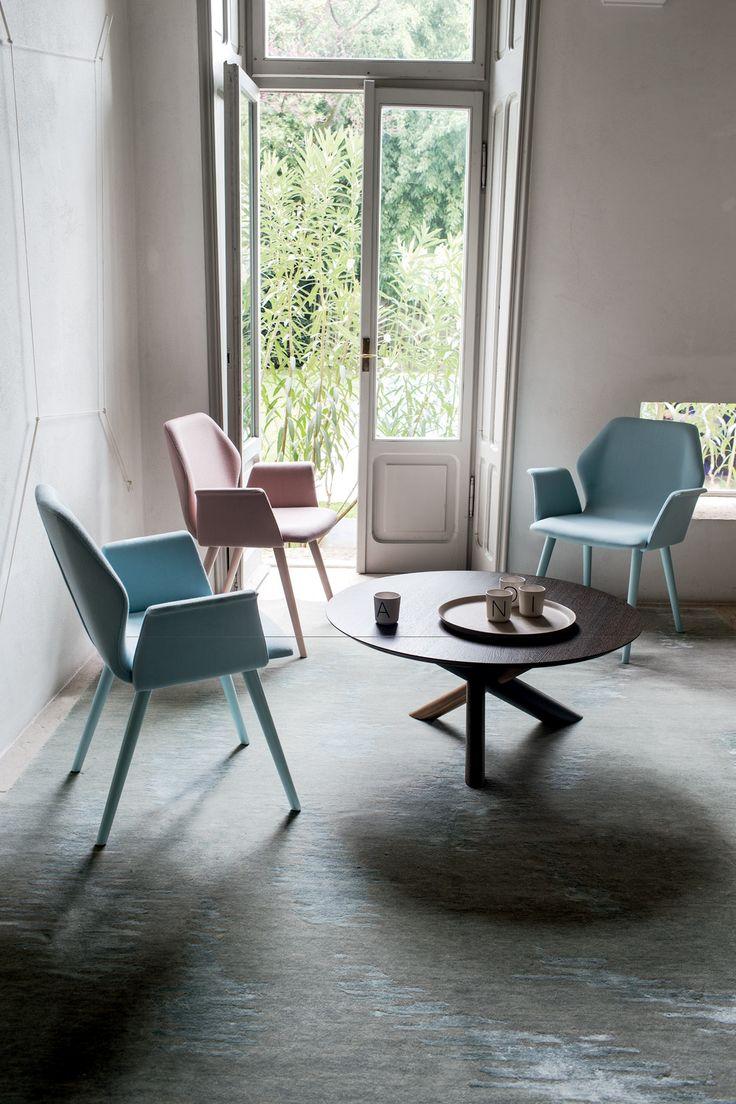 Modern Furniture Expo 164 best bross images on pinterest