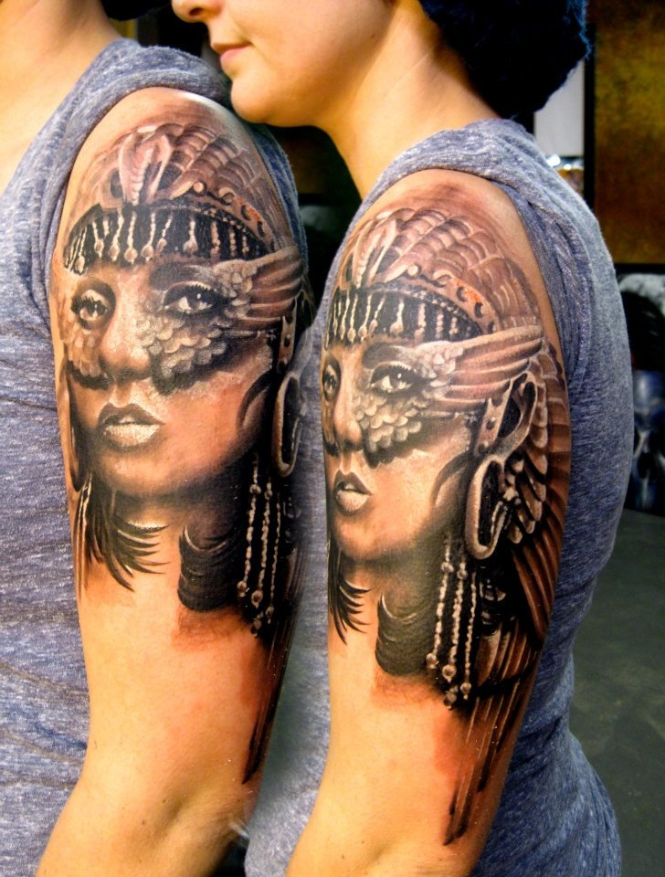 81 best images about tattoos on pinterest for Asheville nc tattoo