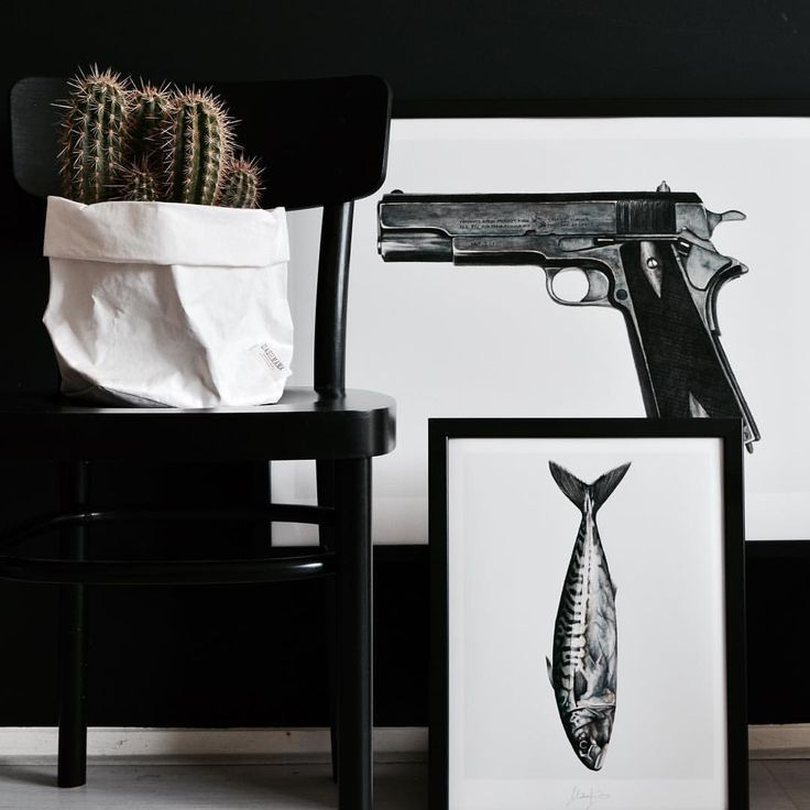 69 vind-ik-leuks, 7 reacties - Malou Kalay (@maloukalay) op Instagram: '• S T A Y  F O C U S E D • T A R G E T • #poster #posters #posterart #posterwall #wallporn #wallart…'