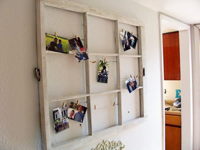 alte-fenster-dekoration-mini-waescheklammer-bilder-fotos-karten-wanddeko-pinnen