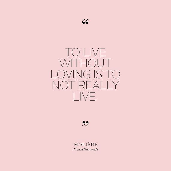 Short Sweet I Love You Quotes: 17 Best Famous Love Quotes On Pinterest