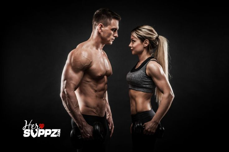 Valentine S Day A Gift Guide For Fitness Fanatics Her Suppz Fitness Fanatic Fitness Post Workout