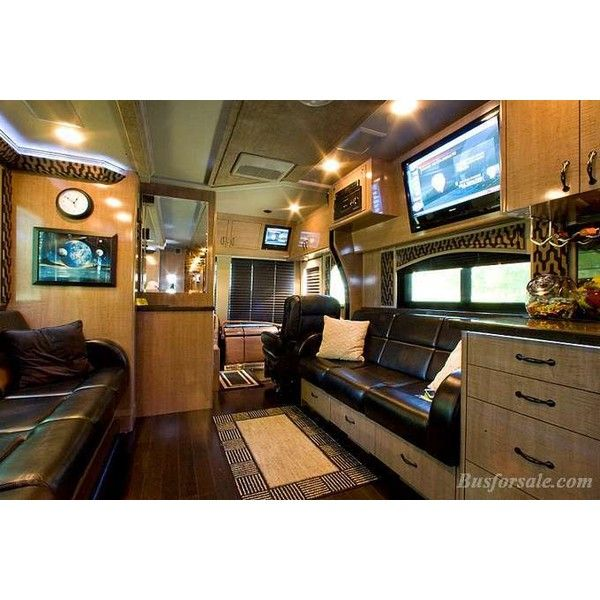 1000+ Ideas About Tour Buses For Sale On Pinterest