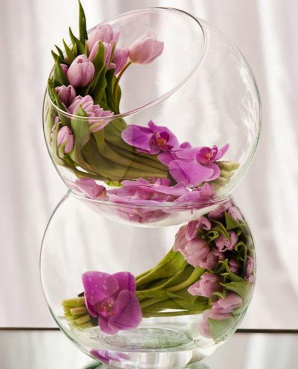 vase haut deco vase haut le printemps est arriv. Black Bedroom Furniture Sets. Home Design Ideas