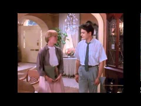 Peter Cetera and Cher - After All