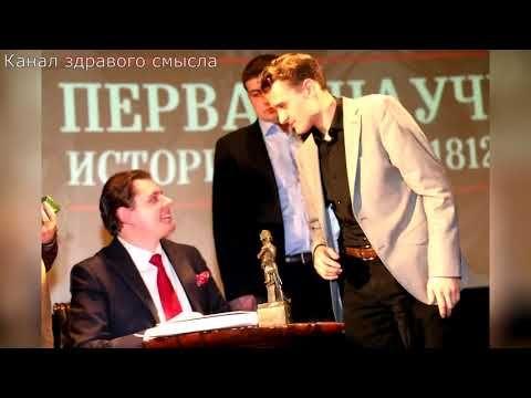 Евгений Понасенков new: ситуация в Иране, Грудинин, фитнес, о книге, саморазвитие, судьба - YouTube