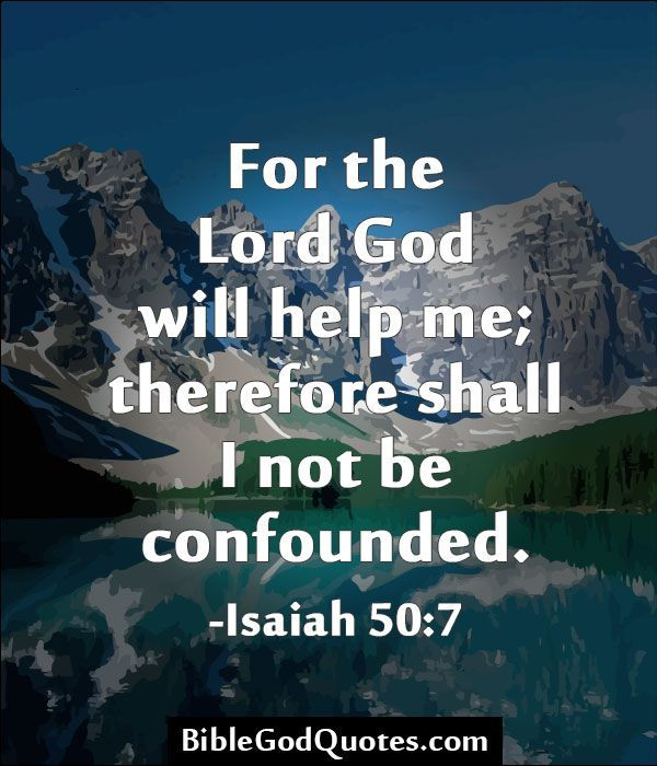 Re-posting Word Ministries by Germaine Copeland - Daily Prayer for Sep. 10 - Trusting - Father, my trust is in You; I believe, Lord, I believe. Lord God, You will help me; therefore shall I not be confounded: therefore have I set my face like a flint, and I know that I shall not be ashamed. Lord, You are not slack concerning Your promise, as some men count slackness; but You are long- suffering to us-ward, not willing that any should perish,... Isaiah 50 7 - - Yahoo Image Search Results