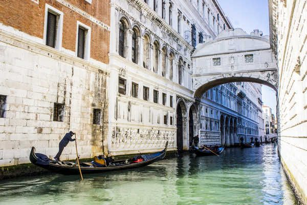 Venice Italy Photos, Info & Facts - Footsteps of Jim | Footsteps of Jim