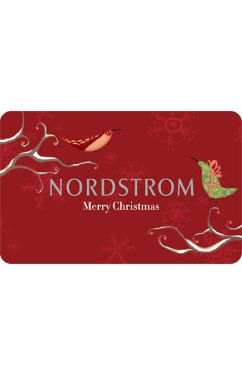 Save 60% or more at Nordstrom. 11 other Nordstrom coupons and deals also available for December