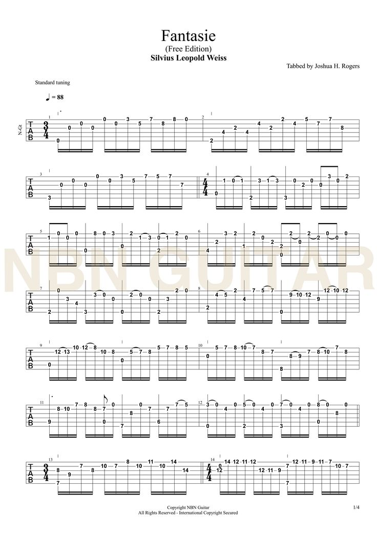 86 best classical guitar tabs images on pinterest books cha cha and classical guitars. Black Bedroom Furniture Sets. Home Design Ideas