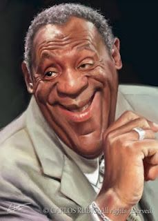 Bill Cosby ~ actor comedian Mothers Love Free Information on how to (Make Money Online) http://ibourl.com/1nss