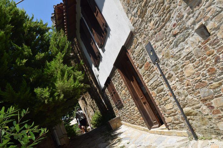 Şirince köyü 🏕⛰ Şirince  /İzmir/Selçuk  #turkey #izmir #aegean #ege #şirince